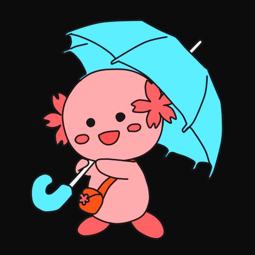 ぼらら傘.png