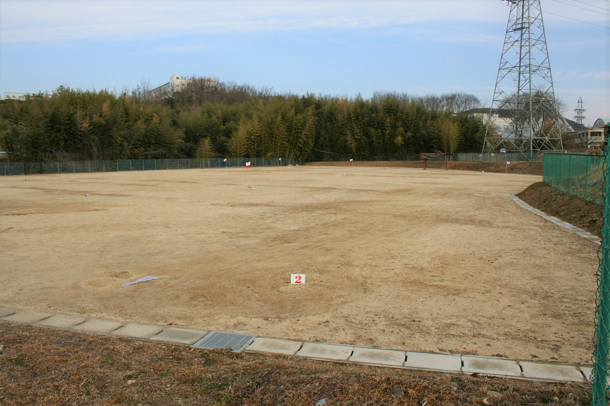 fs-groundgolf.JPG